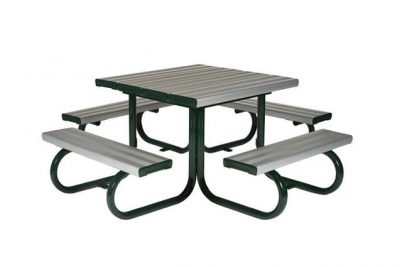 Aluminium Table Settings T2000