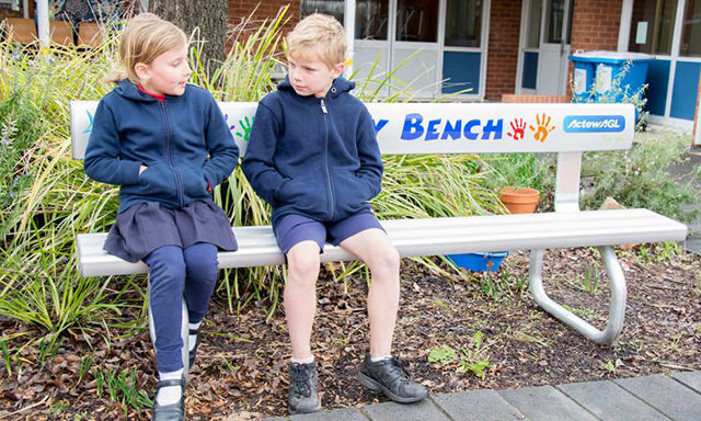 canberra-buddy-bench-1
